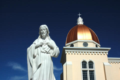 jesus_church_1_480.jpg